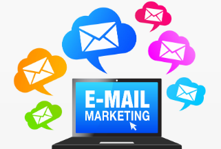 Email Marketing Services in Boston